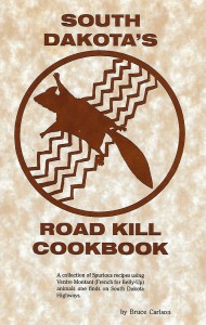 Road Kill