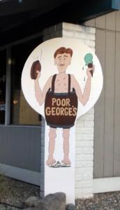 poor-georges